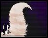 CK-Maia-Tail 3