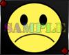 ♦ Emoji v2
