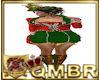 QMBR RingLeader CM