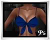 P5* Blue light top