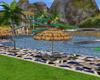 Waterpark44
