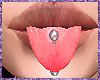 Tongue Ring V3