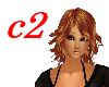 ~c2~ Amy Amber Shimmer