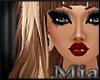 [mm] Lita DarkBlonde