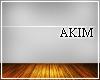AK| Belle Dance Arabic