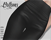 ¤ Blk Slim Pants