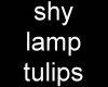 shylamptulips