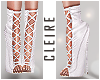 !C♔Your Favorite Boots