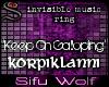 SW|Korpiklanni MusicRing