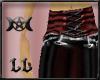 Relisys Skirt