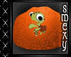 Nemo BeanBag Scaled