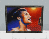 [JS] Billie Holiday 6