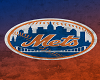(MLB) New York Mets