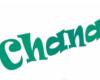 Chana Custom Headsign
