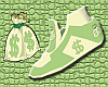 *CA* MoneyBagsShoes