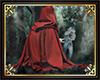 Antonieta picture frame