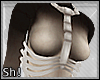 S` Skeletal Harness