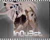 IQ3-WillowGuardian Add