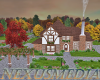 Autumn Estate
