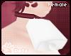 [Pets] Syndra | bell v1