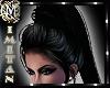 (MI) Black Izabella