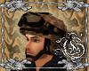 {G}Military DesertHelmet