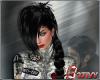 IV. Eira Black