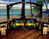 Paradise Island Swing