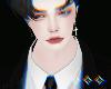 ✧ Korean IDOL Head