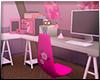 +Marinette Desk+