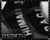 D13l H Kicks III