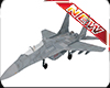 Fighter Army Jet 2013