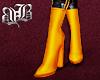 B. Talia Boots. RLL
