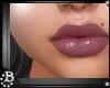B | Hyra Lips Mocca