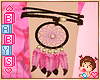✿ Kids Dream Catcher P