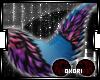 O| Fey Tail V2