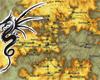 [LD]Fantasy Map V2