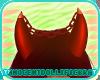 +ID+ Muffin Chain Horns