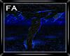 (FA)Firenado Blue