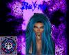 Jolene Blue
