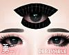 Y' Third Eye Lashes