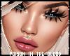 ** AllSkin Lips/Lash/Brw