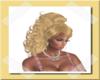 BIGG Hair Blondie