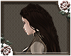 [a] Mahogany Wynnie