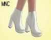 MNC Spring '20 Boots V3