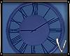 ROMAN CLOCK III ᵛᵃ