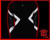 [竜]Black Sweater