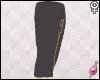 ɱ Luka Skirt