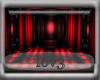 #LOV3#RED - Small Room