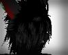 Ruby Nightmare Tail